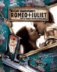 [BE28]Romeo + Juliet - Lenticular Edition (2D)
