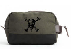 PIRATES OF THE CARIBBEAN  Travel Pouch